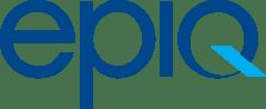 Epiq_Logo_rgb high.png