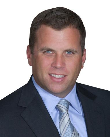 Jason-Wolf---retouch.jpg