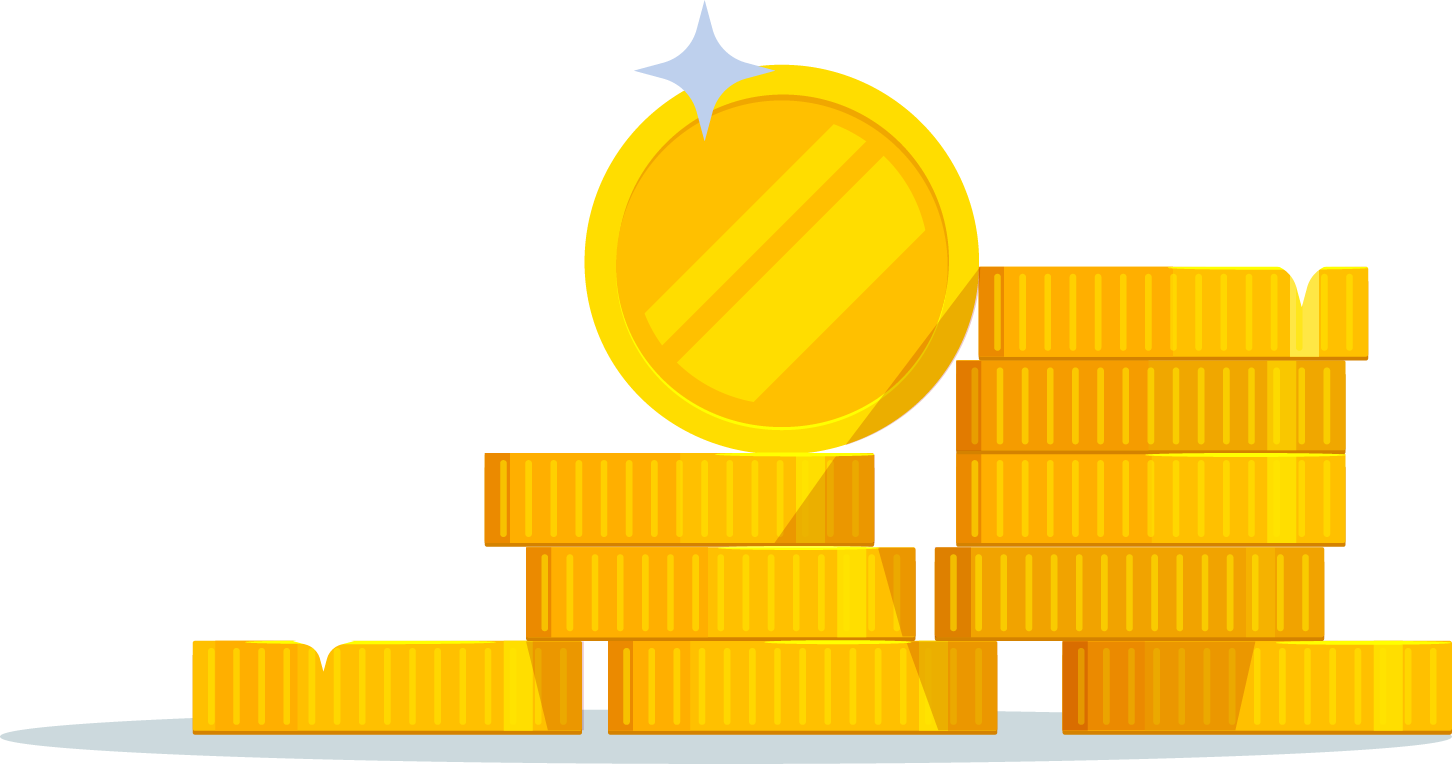 coins--icon