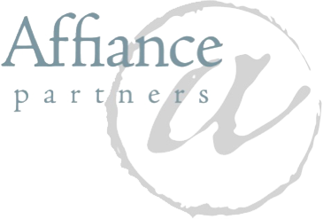 affiance-partners-logo.png