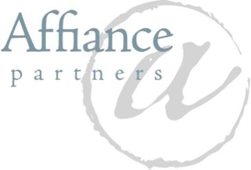 affiance-partners-logo.png