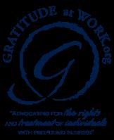 gratitude-at-work